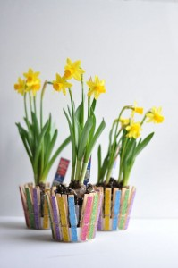 spring-fling-clothespin-flower-pot4